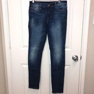 Denim & Supply Skinny Jeans